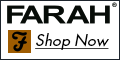 20% Off for a limited time only - with discount...: Farah