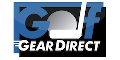 Golf Gear Direct - UK
