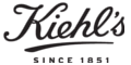 Kiehl's USA - Special Offer