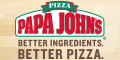 Opt in via the app and order a Giant Choc Chip...: Papa Johns