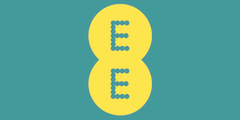 EE Mobile Broadband - UK