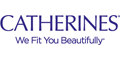 Catherines - USA