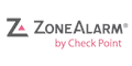 ZoneAlarm by CheckPoint - USA