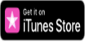 iTunes Singapore - Special Offer