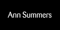 Ann Summers - UK