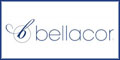 Save An Extra 5% On Select Lighting & Home...: Bellacor US