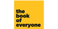 The Book of Everyone - UK