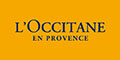 Free Shipping with Orders Over $100! Plus Free...: L'OCCITANE