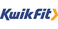 Kwik-Fit - UK