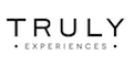 TRULY Experiences - UK