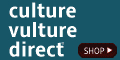 Culture Vulture Direct - UK