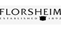 Free Shipping on all orders over $100...: Florsheim AU