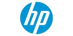 HP Australia - Bonus Offer