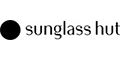 Sunglass Hut AU