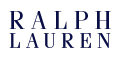 Ralph Lauren UK - Special Offer