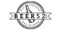 Beer52 Craft Beer Club - UK