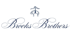 Brooks Brothers - USA