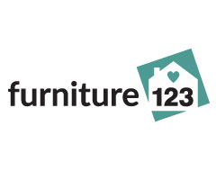 Discount automatically applied at the basket....: Furniture123