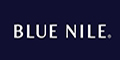 20% Off Platinum Jewellery: Blue Nile AU