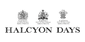Halcyon Days - UK