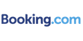 Booking.com UK - Special Offer