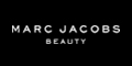 Marc Jacobs Beauty - USA