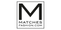 MATCHESFASHION.COM - Australia
