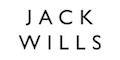 Jack Wills - Special Offer