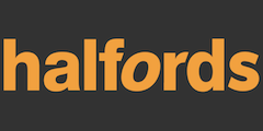 Halfords - UK