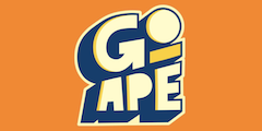 Go Ape - UK