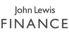 John Lewis Car Insurance - UK