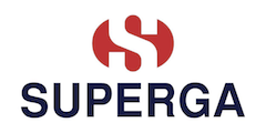Superga - UK