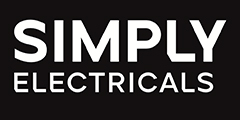 Simply Electricals - UK
