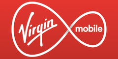Virgin Mobile - UK
