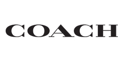 Coach UK - Special Offer