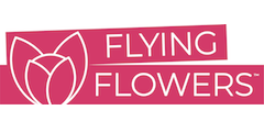 Flying Flowers - UK