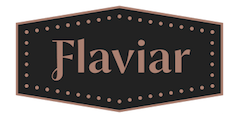 Flaviar Spirits - UK