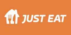 Just Eat - Special Offer