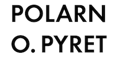 Polarn O Pyret - UK