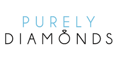 Purely Diamonds - UK