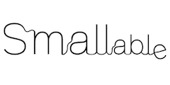 Smallable - UK