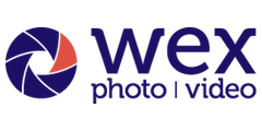Wex Photo Video - UK