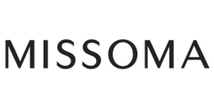 Enjoy 20% Off All Missoma Jewelry with Code...: Missoma