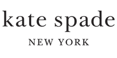 Kate Spade New York - USA