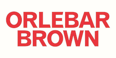 Orlebar Brown - UK