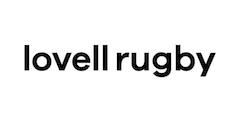 Lovell Rugby - UK