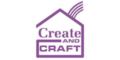 Create & Craft - UK