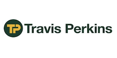 Travis Perkins - UK
