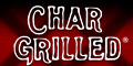 Chargrilled - UK