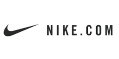 Buy 2 or more discounted items, enter code,...: Nike.com Hong Kong